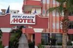 Meri Beach Hotel