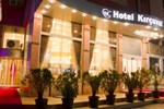 Отель Kircuval Hotel
