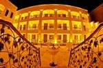 Мини-отель Izala Hotel