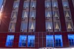 Отель Egemen Hotel