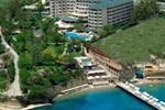 Отель Aventura Park Hotel