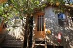 Гостевой дом Varuna Pansiyon