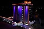 Отель Grand Ayzek Hotel