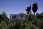 Patara House