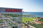 Отель Anemon Samsun Hotel