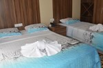 Samsun Time Hotel