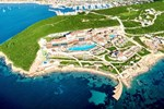 Отель Euphoria Aegean Resort&Spa