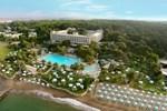 Отель Turquoise Hotel