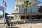 Мини-отель Marina Hotel