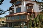 Гостевой дом Daidalos Hotel