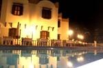 Отель Mira Suit Hotel