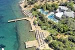 Отель Ora Tatil Koyu
