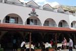Отель Lale Motel
