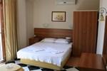 Апартаменты Meva Hotel