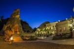 Отель Queen's Cave Cappadocia