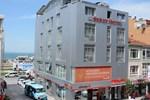 Ozseref Hotel