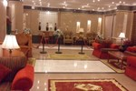 Abha Crown Hotel Suites