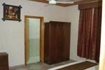 Апартаменты Al Raha Apartment