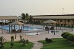 Отель Al Ahlam Resort Alleith
