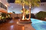 Отель Boudl Al Shatea