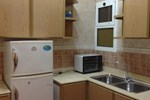Delal Al Raha Apartment 2