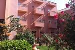 Апартаменты Saso Suite - Farasan