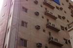 Апартаменты Abha Al Qosour Apartment (12)