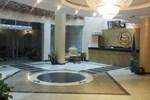 Al Saher For Hotel Apartment
