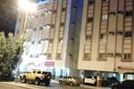 Апартаменты Aman Furnished Apartment 3