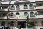 Amassi Jeddah Apartments