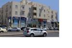 Апартаменты Ayyam Inn Furnished Apartments