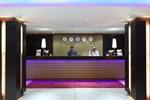 Отель Crom Airport Hotel - Jeddah