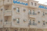 Апартаменты Durat Al Matar Apartment