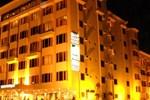 Отель Al Borg Al Watheer