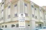 Апартаменты Al Safa Hotel Suites