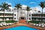 Отель Trident, Bhubaneswar