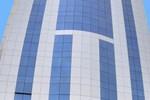 Отель Nawazi Badr Palace Hotel