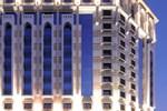 Meshal Hotel Al Salam