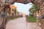 Отель Al Tamayoz Al Raqi Resort