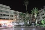 Al Yamama Hotel