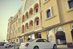Апартаменты Flora Hotel Suites
