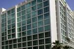 Отель Holiday Inn Meydan