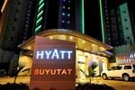 Апартаменты Hyatt Buyutat