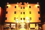 Апартаменты Rest Night Hotel Suites - AL Ta`awon-Hussin bin Ali