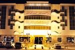 Апартаменты Rest Night Hotel Suites- AL Falah