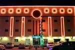 Апартаменты Rest Night Hotel Suites- AL Ta`awon