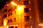Апартаменты Aseel Hotel Apartment