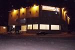 Отель Al Ertiqa for Hotel Suites 4 (Al Qassim)
