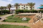 Апартаменты Al Quafil Suites