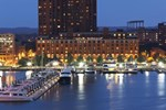 Отель Royal Sonesta Harbor Court Baltimore